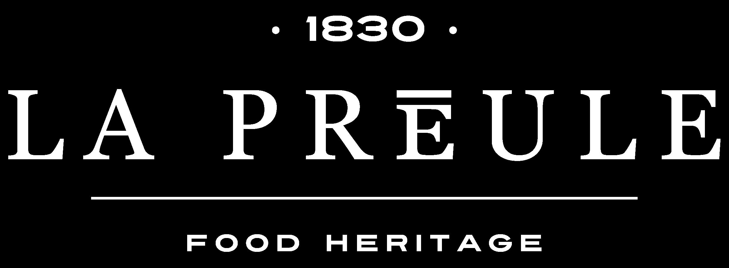 Ristorante La Prèule, Bistrot e Caffetteria